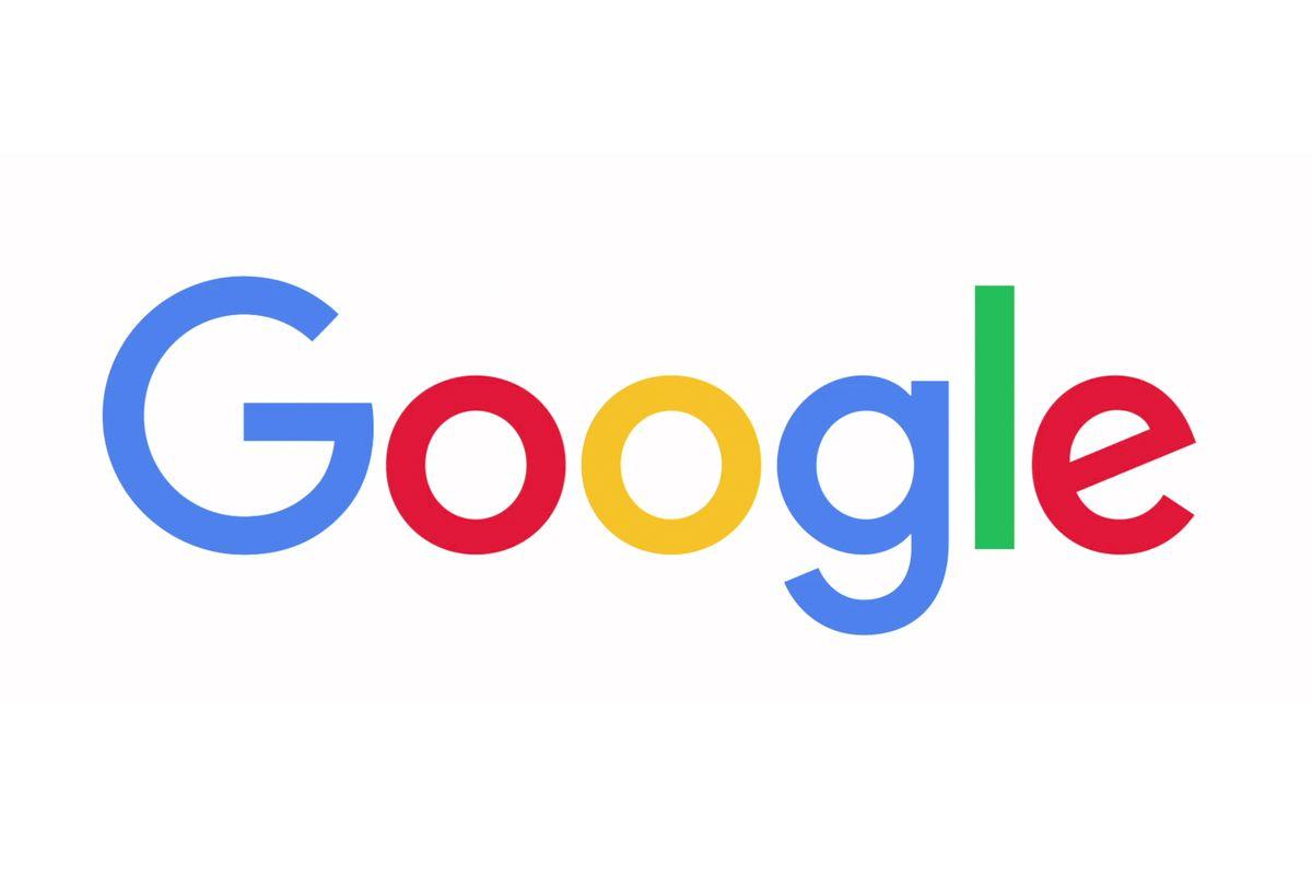 Contentmarketing Google logo